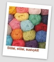 siulai1